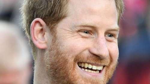 Prince Harry : selon un proche, le duc de Sussex serait jaloux de ses neveux