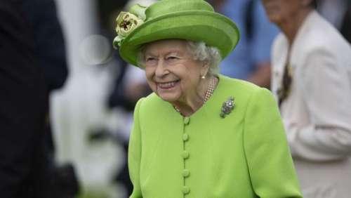 Elizabeth II : comment la Reine a mis secrètement des coups de pression à des ministres écossais