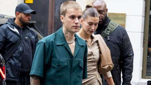 Justine Bieber : son bouleversant message à Simone Biles, dont l'histoire fait écho à ses propres tourments