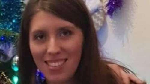 Delphine Jubillar victime d'un rôdeur ? Cette scène très intrigante racontée par un témoin