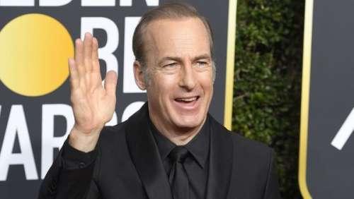 Bob Odenkirk : l'acteur de Better Call Saul donne de ses nouvelles après avoir fait une crise cardiaque