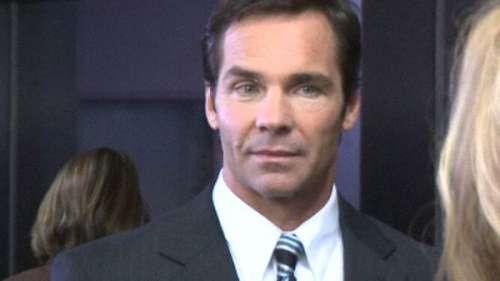 Jay Pickett : l'acteur, star de la série Hôpital Central, est mort brutalement à l'âge de 60 ans
