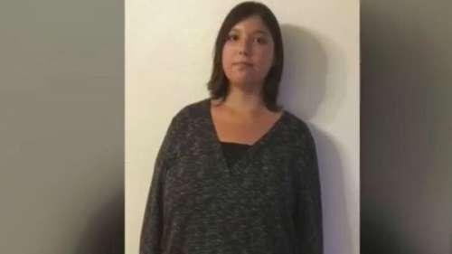 Disparue depuis 3 ans, son corps est retrouvé en décomposition dans une cave