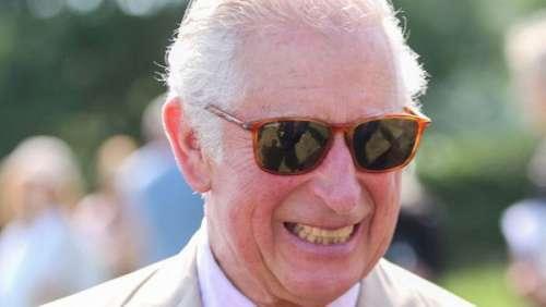 """Prince Charles : cette position """"très inconfortable"""" et """"frustrante"""" dans laquelle il se trouve"""