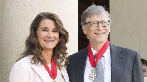 Melinda French Gates : l'ex-femme de Bill Gates a choisi de garder son nom