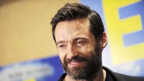 Hugh Jackman : l'acteur révèle avoir passé une biopsie mais rassure ses fans