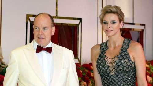 Charlene de Monaco exilée en Afrique : cette rumeur selon laquelle elle voulait s'enfuir du Rocher juste avant son mariage