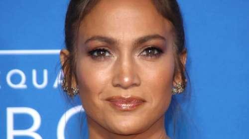 Jennifer Lopez : ce bracelet offert par Ben Affleck il y a 19 ans qu'elle porte encore aujourd'hui