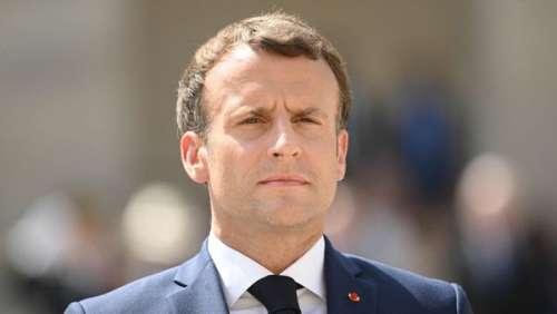 Vaccin contre le Covid-19 : cette annonce sans surprise d'Emmanuel Macron