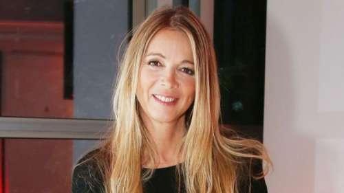 Hélène Rollès : ses très rares confidences sur sa vie dans l'intimité auprès de ses enfants