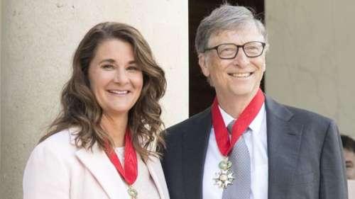 Bill Gates : le milliardaire divorcé parle de son amitié avec un pédophile