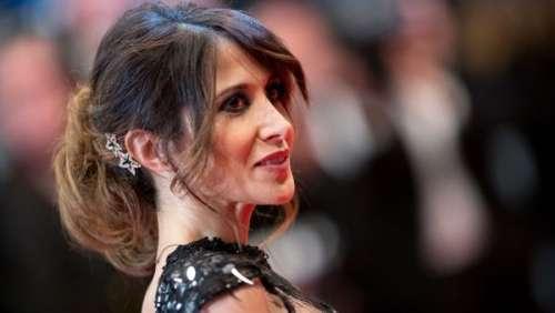 Fabienne Carat : quand l'actrice évoquait ses désirs d'enfant