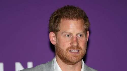 Prince Harry : cette aide qu'il s'apprête à demander à un membre de la famille royale pour écrire ses mémoires
