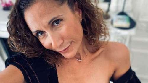 Coline Berry : la fille de Richard Berry s'en prend à Jeane Manson et réaffirme ses accusations d'inceste