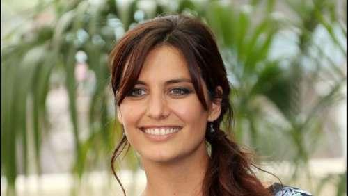 Laetitia Milot : l'actrice partage un tendre moment mère fille sur la plage