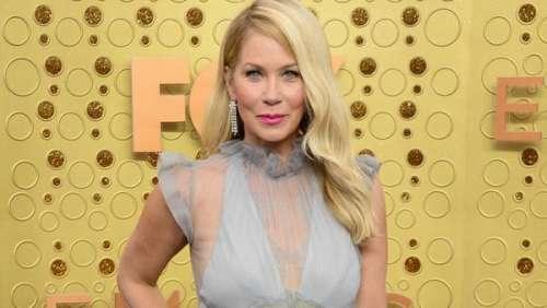 Christina Applegate malade : l'actrice révèle être atteinte de la sclérose en plaques