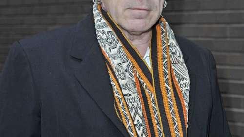 John Lydon : la star des Sex Pistols se confie sur la terrible maladie de sa femme