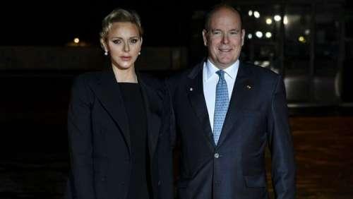 Charlène de Monaco opérée en Afrique du Sud : ces nouvelles rassurantes données par le prince Albert