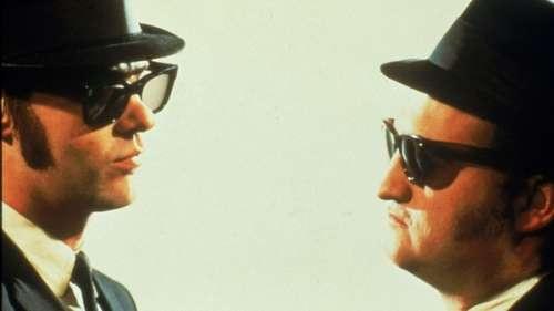 John Belushi : de quoi est morte la star des Blues Brothers à seulement 33 ans ?