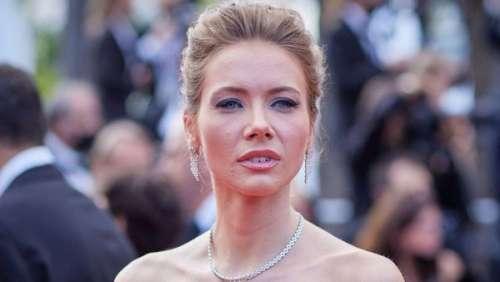 Miss France 2022 : le comité Miss Languedoc-Roussillon porte plainte pour harcèlement