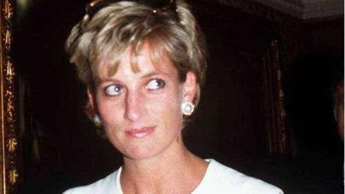 Interview polémique de Lady Diana : la BBC prête à débourser une somme colossale en guise de dédommagement