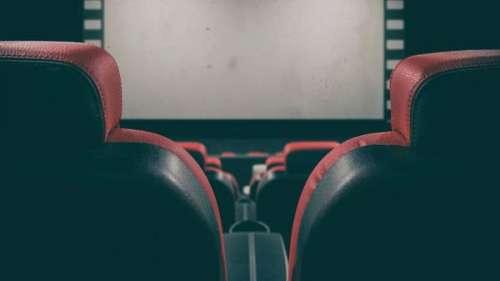 Il privatise un cinéma pour une raison incroyable