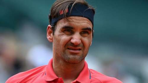 Roger Federer : ce gros coup dur qui frappe la légende du tennis