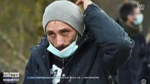 Cédric Jubillar : sa nouvelle compagne apporte une précision intrigante sur la fameuse lessive suspecte
