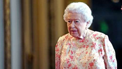 Elizabeth II : son message de condoléances poignant pour Haïti