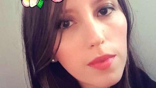 Disparition de Delphine Jubillar : une connexion Whatsapp depuis son portable au coeur de l'enquête