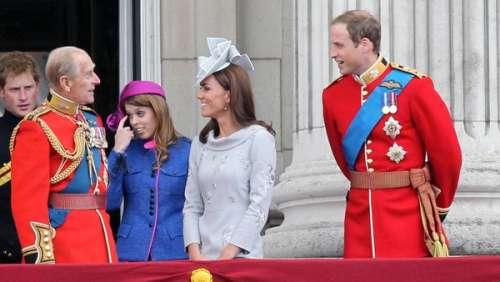 Kate et William encore bouleversés : une note du couple dévoilée