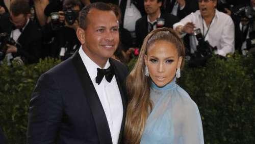 Alex Rodriguez : son clin d'oeil taquin ou discret à son ex Jennifer Lopez