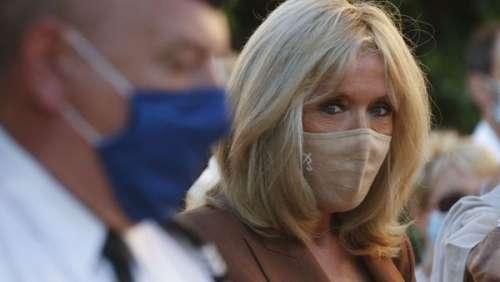 Brigitte Macron : que signifie le