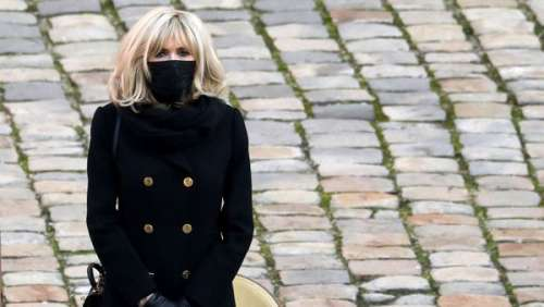 Brigitte Macron : ce sujet très privé abordé par une journaliste qui a provoqué sa colère