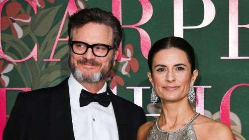 Colin Firth : pourquoi a-t-il divorcé de sa sublime femme après 22 ans de mariage ?