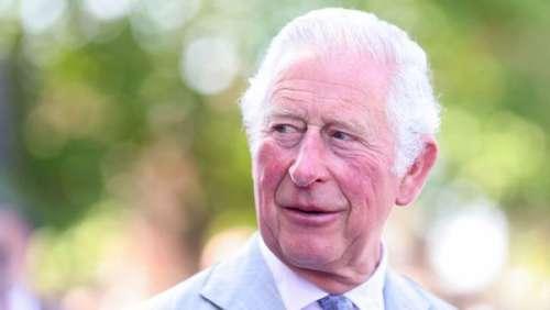 Comme rarement, le prince Charles prend position et alarme sur un sujet capital
