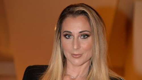 Magali Berdah : son gros tacle aux stars de télé-réalité anti-vax
