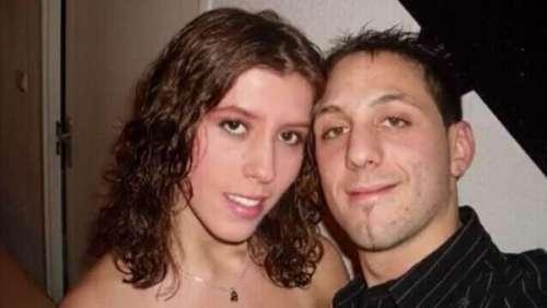Disparition de Delphine Jubillar : ces détails cruciaux de l'enquête qui n'apparaissent plus dans le dossier