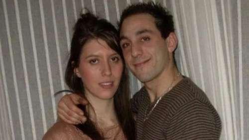 Delphine Jubillar : les premiers mots de son mari lors de son appel aux gendarmes la nuit de sa disparition