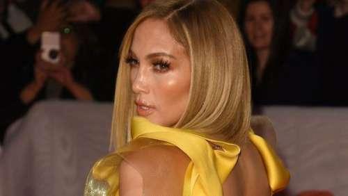Ben Affleck et Jennifer Lopez : des fiançailles en vue !