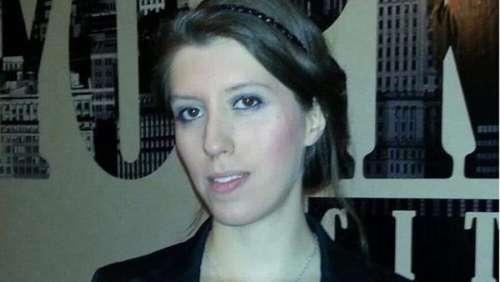 Delphine Jubillar : cette piste délirante vérifiée par les enquêteurs