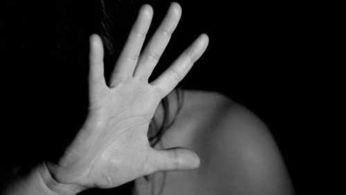 Kidnappée par son ex ! Une jeune femme échappe à la mort de justesse