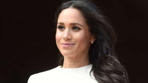 Meghan Markle : cette absence qui a secrètement réjoui des membres de la famille royale