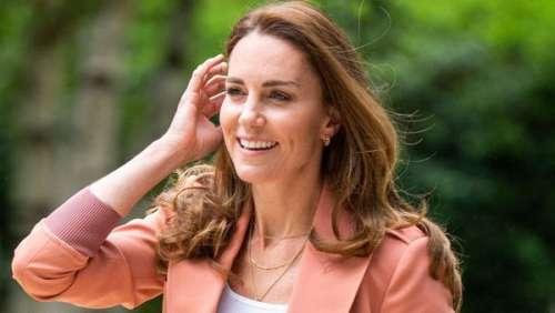 Kate Middleton : pour la rentrée de George, Charlotte et Louis, elle ne laisse rien au hasard