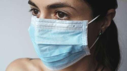 Covid : cette solution choc d'un médecin très médiatique qui va faire bondir les non-vaccinés