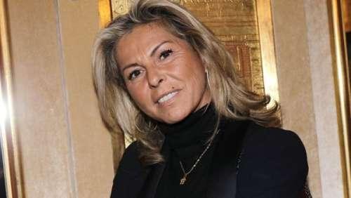 Caroline Margeridon : la célèbre acheteuse porte plainte pour usurpation d'identité