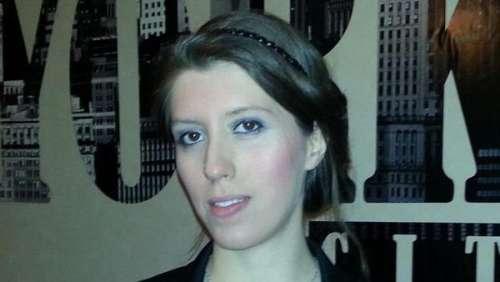 Disparition de Delphine Jubillar : des liens établis avec les enquêteurs de l'affaire Jonathann Daval