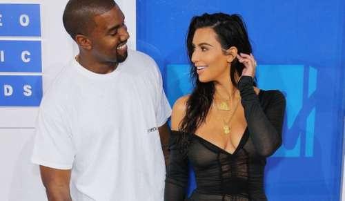 Kim Kardashian et Kanye West : et si, finalement, ils ne divorçaient pas ?