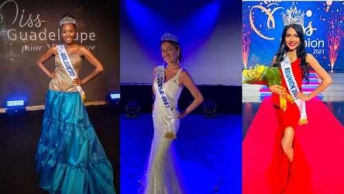Miss France 2022 : découvrez où devrait avoir lieu le voyage de préparation des Miss