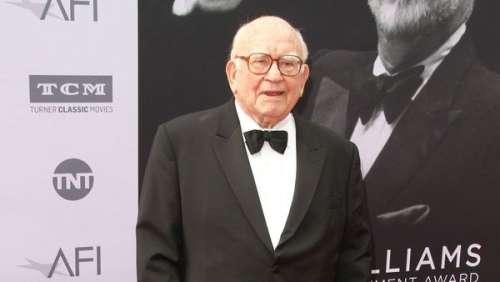 Ed Asner : l'acteur star du cinéma américain est mort à l'âge de 91 ans